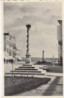 1940 CIRCA FIGUIERA DA FOZ PRACA GENERAL FREIRE DE ANDRADE - Portugal