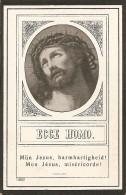 DP. JOANNES VERMEULEN - MELDERT 1849-1911 - Religione & Esoterismo