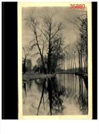 Lac Rivieres 17cartes - 5 - 99 Cartes