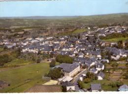 Allassac.. Belle Vue Aérienne Du Village - Andere Gemeenten