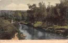 13905  NY 1912  Holley Glen - NY - New York
