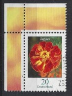 Germany 2005  Blumen  (**)MNH  Mi.2471xA - [7] Federal Republic