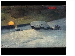 Hiver 45cp - 5 - 99 Cartes