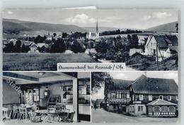 51051159 - Hummendorf - Andere