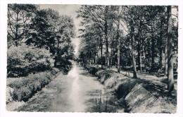 B4996    KASTERLEE : Kleine Nete - Kasterlee