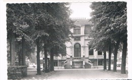 B5011    LOMMEL : Gemeentehuis - Lommel