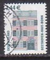 BRD  2306 , O   (D 1397) - Gebruikt