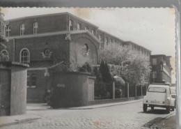 Kapellen (A) - Kapellen