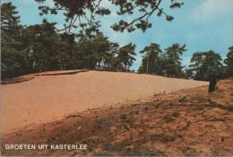 Kasterlee (A) - Kasterlee