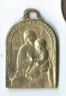 Journée Des Orphelins/ Solidarité/ 1914-1918          D429 - France