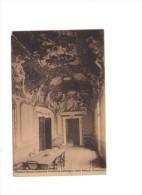 Cartolina VICENZA - Palazzo Banca Cattolica Vicentina (dettaglio Della Sala Di Direzione) - Vicenza