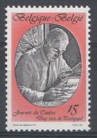 BELGIQUE Mi.nr.:2503 Tag Der Briefmarke 1992 Neuf Sans Charniere / Mnh / Postfris - België