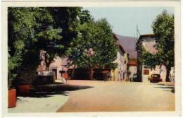 Buis Les Baronnies, Pont Des Mensonges - Buis-les-Baronnies