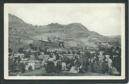 43. MONTUSCLAT (HAUTE- LOIRE). VUE GENRALE ...C1614 - France