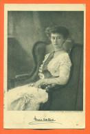 Marie Adelaide De Savoie - Femmes Célèbres
