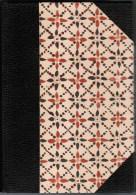 """( SAN SEVERINO MARCHE ) 1868 """"IL FORASTIERE IN SANSEVERINO...BREVE INDICAZIONE DEGLI OGGETTI DI BELLE ARTI.... - Old Books"""