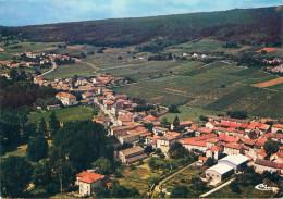 CPSM      Vire  Vue Générale Aérienne     P  2231 - Otros Municipios