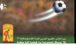SPORT - Sport