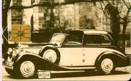 X AUTO CARS - Automobili