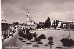 CINISELLO  BALSAMO  , Milano , - Cinisello Balsamo