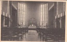Dessel Desschel-Witgoor Inwendige Der Kerk H. Familie - Dessel
