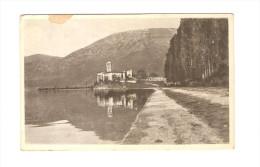 Postcard - Macedonia, Ohrid      (14590) - Macedonia