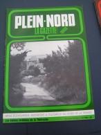 Plein Nord 66 1980 FLORINGHEM NORRENT-FONTES PRICES BURELLE HARY ESQUELBECQ BREBIèRES PONT A VENDIN STEENVOORDE GODEWAER - Picardie - Nord-Pas-de-Calais