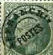 FRANCE PREO N° 89  **  SUP - 1893-1947