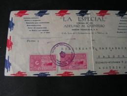 == Venezuela  Maracaibo MeF 1949 - Venezuela