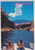 CPM LAKE POWEL - Lake Powell