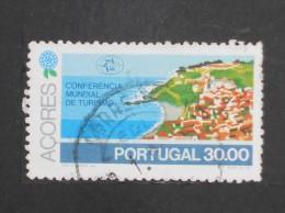 Portugal - Afinsa Nº 1485  -  S78 - 1910-... République