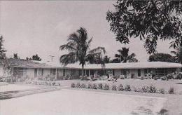 Florida Fort Lauderdale Sun Dial Court Dexter Press