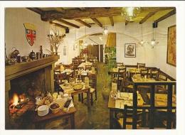 Cp, Commerce, Restaurant L´Auvergnat - Clermont-Ferrand (63) - Restaurants