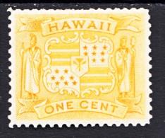 U.S. Hawaii 74   * - Hawaii