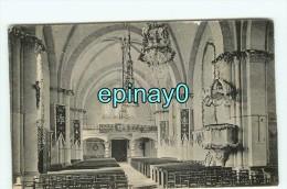 Br - 72 - PRECIGNE - Fête De Réception En 1928 - Mgr Rousseau évéque Du Puy - Tribunes - édition Malicot - RARE VISUEL - France