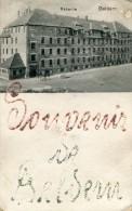 Souvenir De Geldern Kaserne - Germany