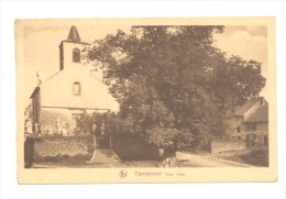 DAMPICOURT - Vieux Tilleul (2044)b139 - Virton