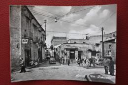 ARZANO VIA ZANARDELLA --   ---- NAPOLI --- ... Animata - Napoli (Naples)