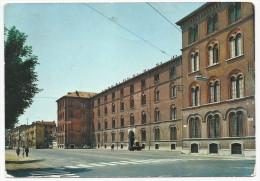 Vercelli - Caserma Jamiano - H1598 - Vercelli