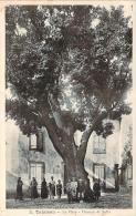11 - Talairan - La Place, Ormeau De Sully (enfants) - Sonstige Gemeinden