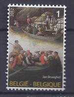 Belgique 4254** JAN BREUGHEL - Neufs - Postfris - Belgium