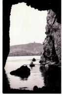 La Escala(Gerona) - Montgo Desde La Cova De La Sal - Gerona