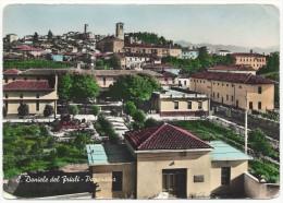 San Daniele Del Friuli - Panorama - Udine - H1790 - Udine