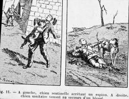 GUERRE 1870     UNIQUE SUR DELCAMPE VOIR DESCRIPTION - Reproductions