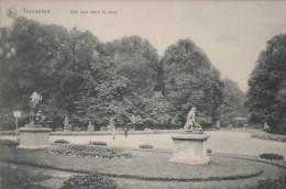 Tervuren - Tervuren