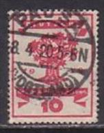 DR  107 ,o   (D 1678) - Alemania