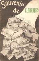 Souvenir De Florennes - Florennes
