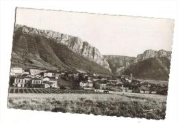 Saint Paul Fenouillet - Autres Communes