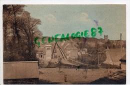 50 - SAINT PIERRE EGLISE - ST PIERRE EGLISE - VUE GENERALE - Saint Pierre Eglise