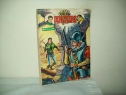 Collana Prateria (Dardo 1969) N. 254 - Libri, Riviste, Fumetti
